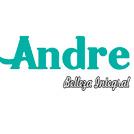 Andre Belleza Integral