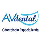 AV dental Odontología Especializada