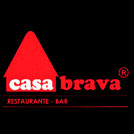 Restaurante Casa Brava