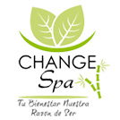 Change Spa