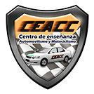 CEACC
