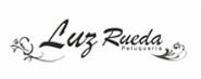 Luz Rueda Peluqueria