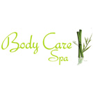 Body Care Spa