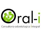 Oral-i