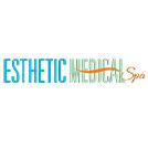 Esthetic Medical Spa