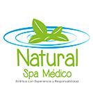 Natural Spa Médico