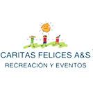 Caritas Felices A&S