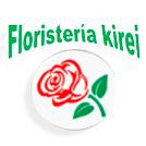 Floristeria Kirei