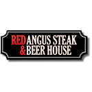 Restaurante Red Angus Steack & Beer House