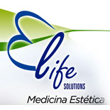 Elife Solutions