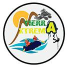 TIERRA EXTEMA