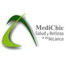Medichic Salud y Belleza