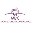 M&C Consultorio Odontológico