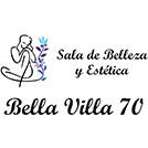 Centro De Estética Bella Villa 70
