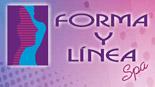 Forma y Linea Spa.