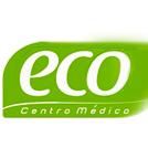 Centro Médico Eco