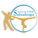 ABS Salsabogo Plaza