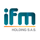 IFM Holding S.A.S.