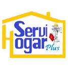 Servi hogar plus