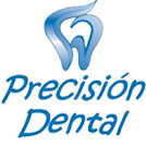 Precisión Dental