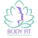 Body Fit Estetica Corporal y Facial