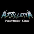 Artilleria Paintball Club