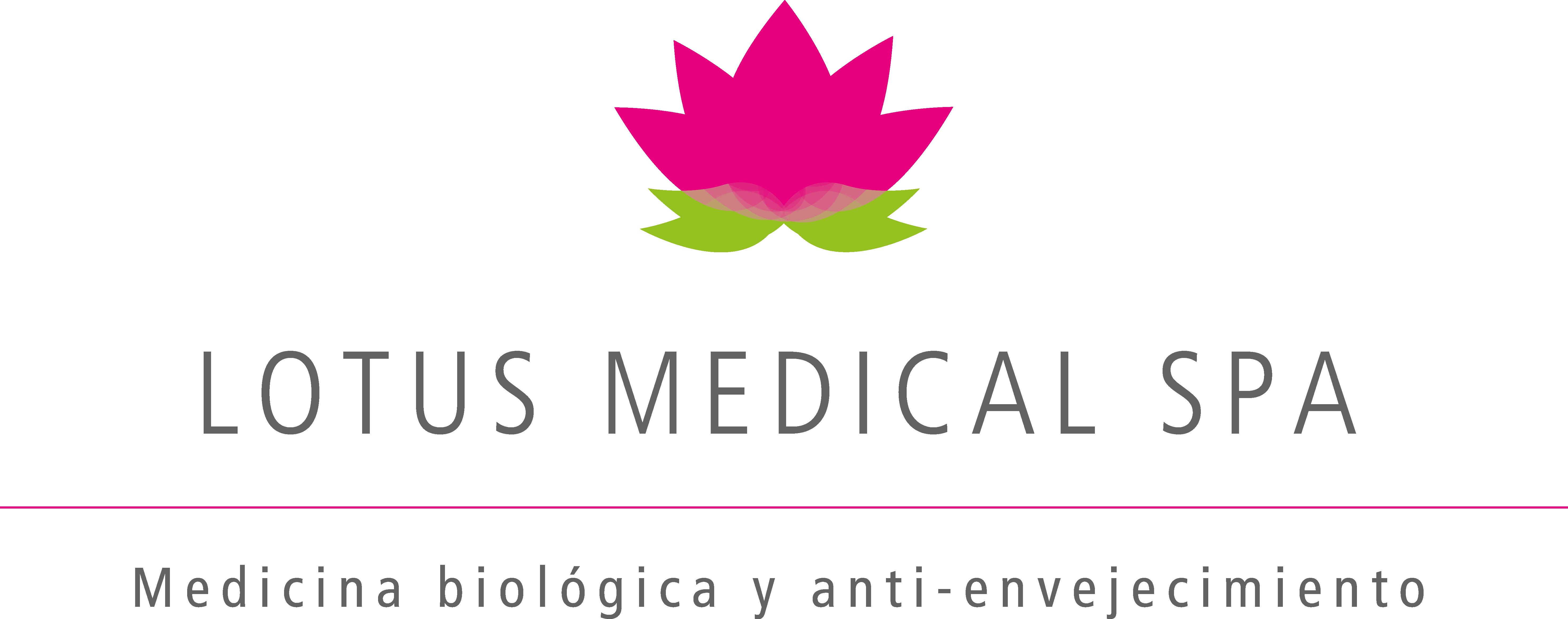 Lotus Medical Spa