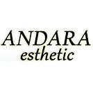 Andara Esthetic