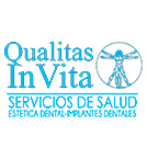 Qualitas Invita Servicios de Salud