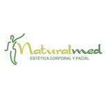 Natural Med Estetic y Spa
