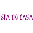 Spa en Casa Lina