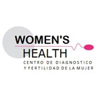 Women´s Health Centro de Diagnóstico y Fertilidad de la mujer