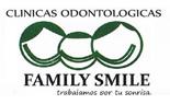 Clínicas Odontológicas Family Smile