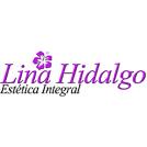 Lina Hidalgo Estetica Integral