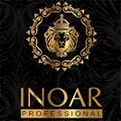INOAR Professional