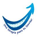 Riete Odontología y Ortodoncia