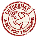Lagos de Pesca y Restaurante Cutucumay
