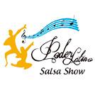 Poder Latino Salsa Show
