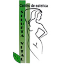 Centro de Estética Silueta Vital