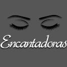 ENCANTADORAS