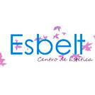 Centro de Estética Esbelt