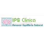 IPS Clínica Renacer Equilibrio Natural