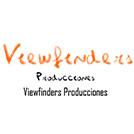 Viewfinders Producciones  -  Dream Stock