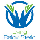 Living Relax Stetic