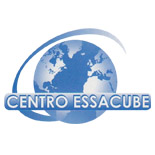 Centro Essacube