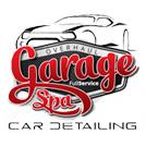 Garage Spa Car Detailing.