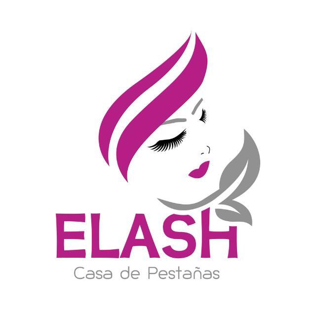 ELASH Casa de Pestañas