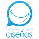 Centro Odontologico Diseños