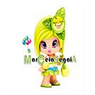 Eventos Marcela Regala