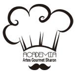 Academia Artes Gourmet Sharon